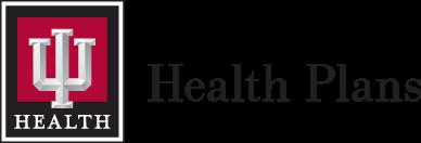 Health Plans | IU Health
